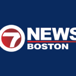 7 News Boston