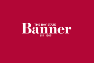 bay-state-banner
