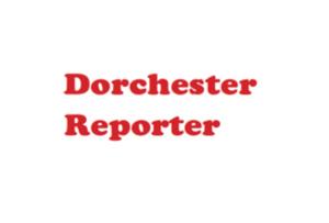 dorchester-reporter